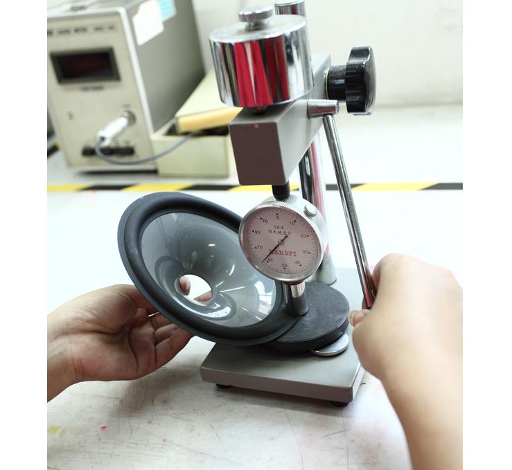 毅廷硬度计测试仪