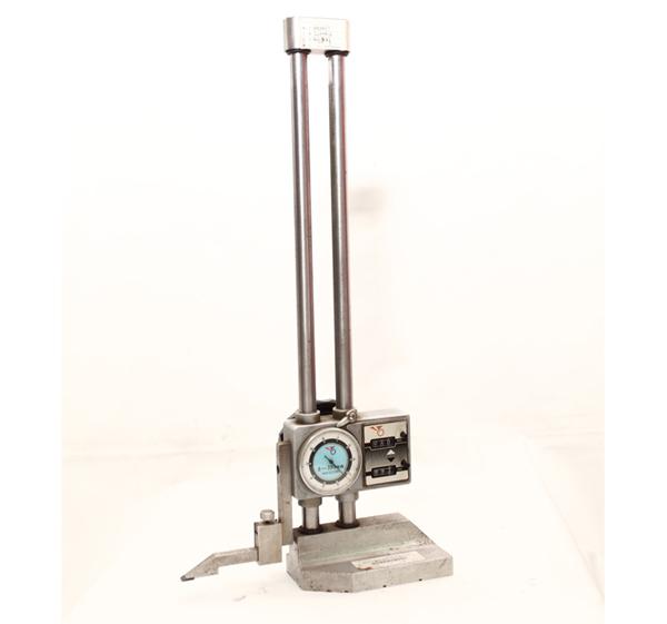 毅廷高度规测试仪